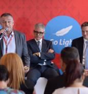 Air Malta introduces 'go light' ticket fares at just €39