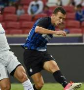 Impressive Inter continue revival with victory over Chelsea