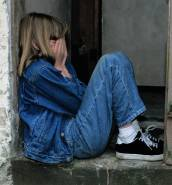 EU data shows 24% of children in Malta at risk of poverty or social exclusion