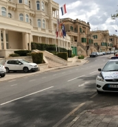 Vitals denies Busuttil's suggestions its officials hold Pilatus Bank accounts