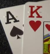World's largest online poker brand Stars opens Malta office