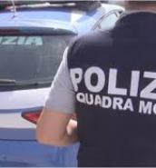 Two men 'suspected of terrorism' arrested in Sicily, Italian media reports