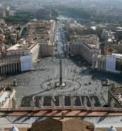 Vatican lost €17 million through Malta fund under MFSA's spotlight