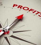 Corporate earnings and US tax plans in focus | Calamatta Cuschieri