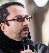 Standard-bearer for humanism, tireless civil rights campaigner Ramon Casha, passes away