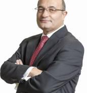 CapitalOne fiduciary director Richard Abdilla Castillo reinstated on Hili boards