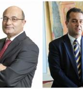 CapitalOne inquiry: director Richard Abdilla Castillo resigns ahead of Premier bond issue