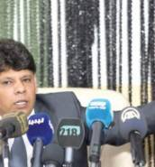 Libyans long warned of 'Maltese mafia' smuggling fuel across the Mediterranean