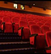 Saudi Arabia: 35-year ban on cinemas to be lifted