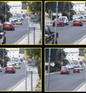 Experts agree: Maltese road indiscipline is growing and causing more deaths