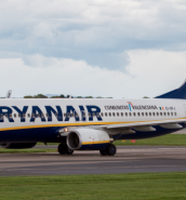 Ryanair misses pilots' deadline to improve conditions