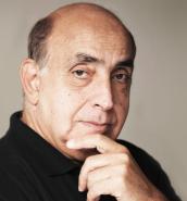 Malta Book Festival: featuring renowned novelist Gilbert Sinoué