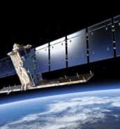 Malta launches space policy for satellite systems