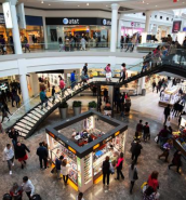 Retail earnings drive risk | Calamatta Cuschieri