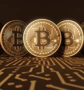 UK/EU plan crackdown on Bitcoin amidst fears of crime and tax evasion