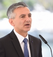 [LIVE] Busuttil addresses political activity in Mellieha