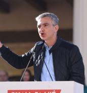 PN leader urges President Coleiro Preca to ask for Prime Minister's resignation