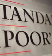 Standard & Poor's raises Malta's credit rating to A-