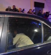 Daphne Caruana Galizia murder: Court to start hearing evidence on Thursday