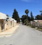 €14 million Ta' Qali crafts village revamp launched