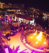 Sliema Arts Festival cancelled as government delays funds
