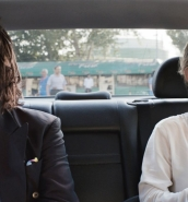 Film review | Toni Erdmann: A sentimental education