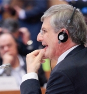 Nationalist MEP hits out at PM's claims of 2012 cooperation on socialist vote for Borg