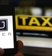 Petition to save Uber London service hits 400,000 signatures