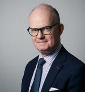 UK terror chief says IS planning 'indiscriminate attacks on innocent civilians'