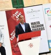 19 local designers to hit Malta Fashion Week