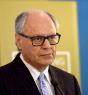 Scicluna: 'Up to Schembri whether to attend PANA committee'