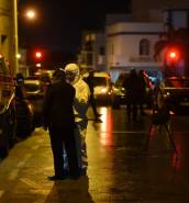 Update 2 | Attard murder: Suspect taken to Mater Dei under police escort