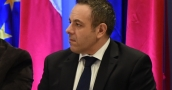Schembri denies kickbacks allegations, says loan to Tonna was in 2012