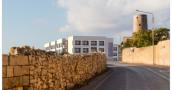 Decision on ODZ old people's home in Naxxar postponed