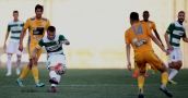 BOV Premier League | Floriana 2 – Mosta 0