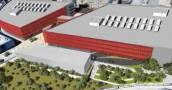 Malta withdraws bid to host European Medicines Agency