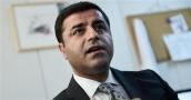 Turkey jails Kurdish Opposition leader