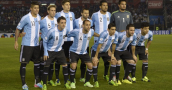 Team Profile: Argentina