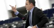 Casa hands new evidence to ECB on 'money laundering organisation' Pilatus Bank