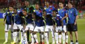Team Profile: Ecuador