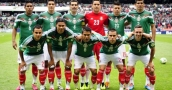 Team Profile: Mexico