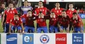 Team Profile: Chile
