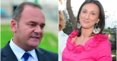 Caruana Galizia storms out of court hearing garnishee request on brothel libel