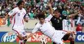 Team Profile: Costa Rica