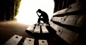 21 suicides in Malta last year