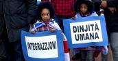 Nationalist MP calls for citizenship for stateless, Malta-born children