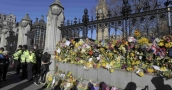 London attacker acted alone and motive may never be known, say investigators