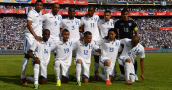 Team Profile: Honduras