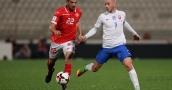 World Cup Qualifier | Malta 1 – Slovakia 3