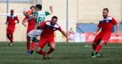 BOV Premier League   Floriana 2 – Pembroke 0
